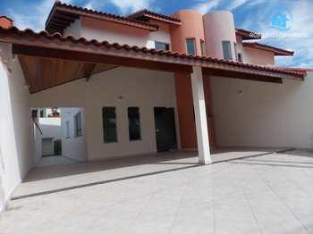 Casa, código 905 em Peruíbe, bairro Stella Maris