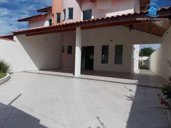 Casa, código 904 em Peruíbe, bairro Stella Maris