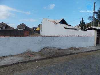 Terreno, código 899 em Peruíbe, bairro Casablanca