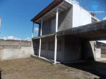 Casa, código 898 em Peruíbe, bairro Convento Velho