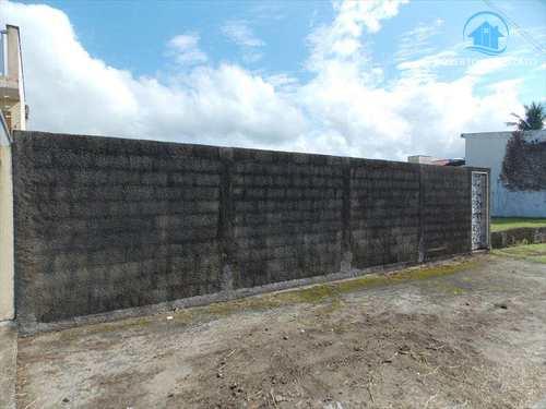 Terreno, código 874 em Peruíbe, bairro Josedy