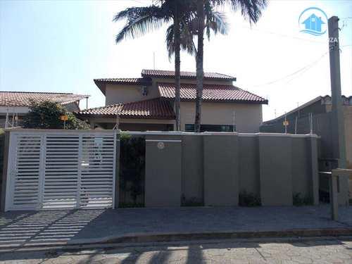 Casa, código 801 em Peruíbe, bairro Arpoador