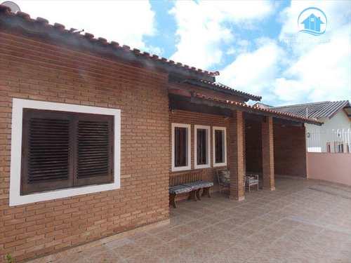 Casa, código 750 em Peruíbe, bairro Mar E Sol