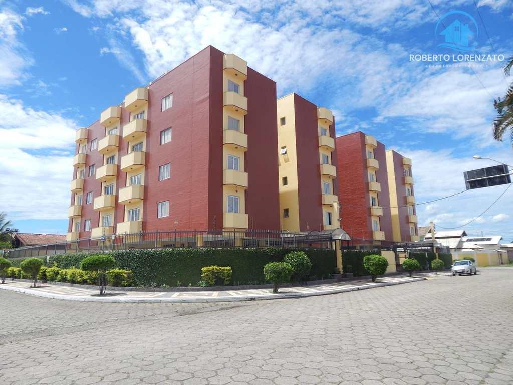 Apartamento em Peruíbe, no bairro Três Marias