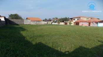 Terreno, código 697 em Peruíbe, bairro Belmira Novaes