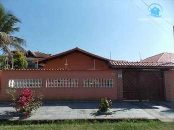 Casa, código 621 em Peruíbe, bairro Convento Velho