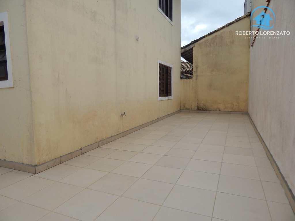 Casa em Peruíbe, bairro Jardim Star