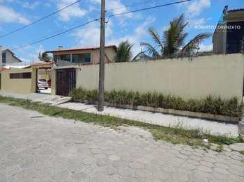 Casa, código 1095 em Peruíbe, bairro Maria Helena Novaes