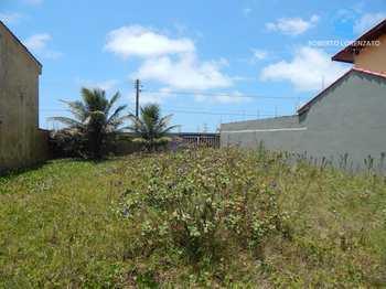 Terreno, código 1096 em Peruíbe, bairro Maria Helena Novaes