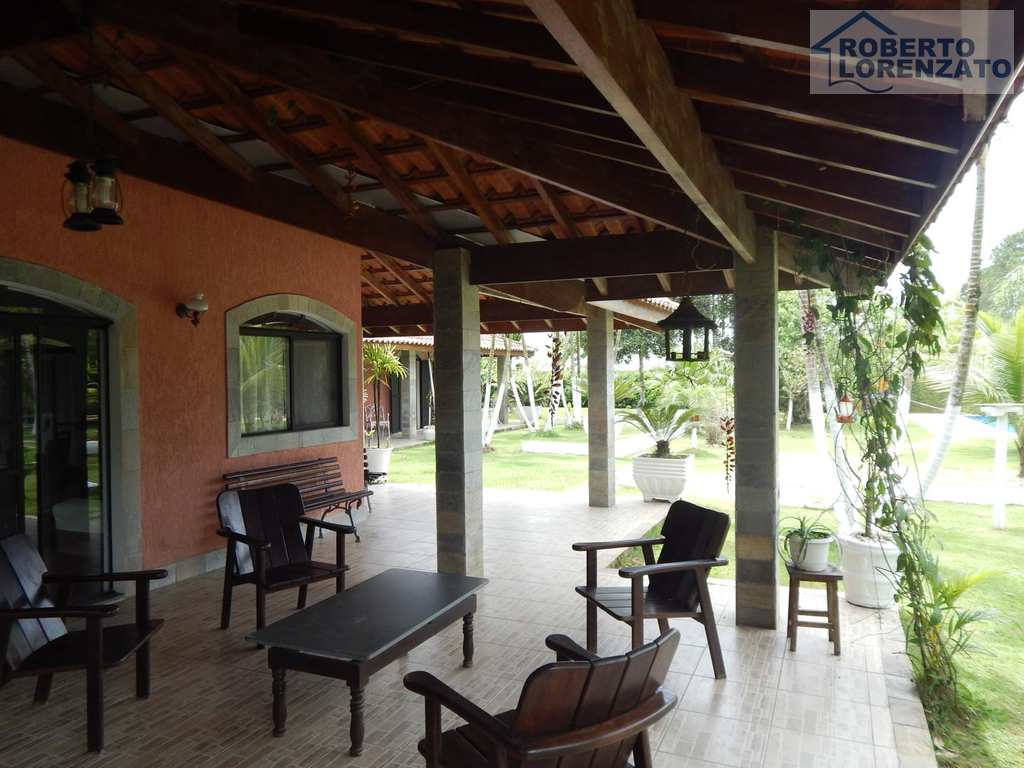 Casa em Peruíbe, no bairro Condomínio São Marcos