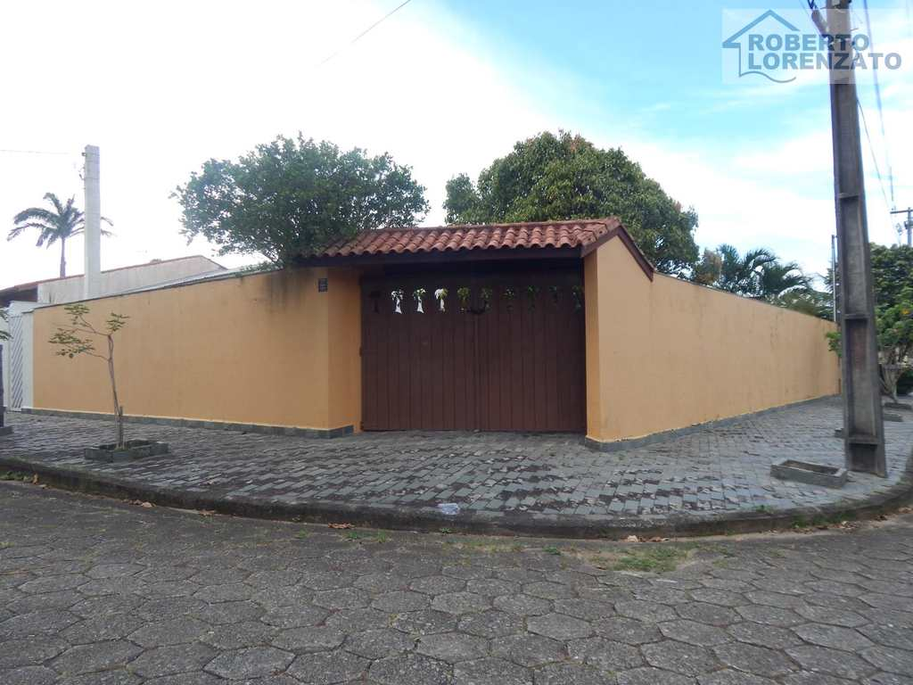 Terreno em Peruíbe, bairro São José