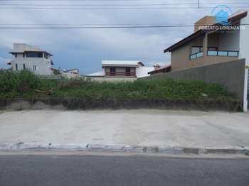 Terreno, código 1118 em Peruíbe, bairro Nova Peruíbe