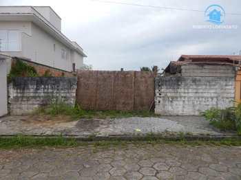 Terreno, código 1119 em Peruíbe, bairro Nova Peruíbe
