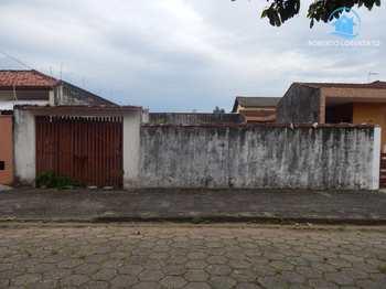 Terreno, código 1120 em Peruíbe, bairro Nova Peruíbe
