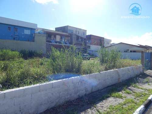 Terreno, código 1127 em Peruíbe, bairro Jardim Star