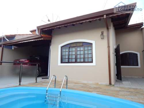 Casa, código 1242 em Peruíbe, bairro Samburá