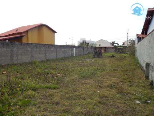 Terreno, código 1248 em Peruíbe, bairro Maria Helena Novaes