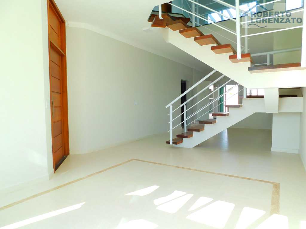 Casa em Peruíbe, no bairro Condomínio Três Marias