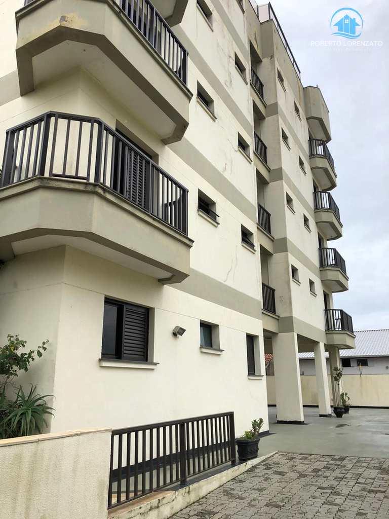 Apartamento em Peruíbe, no bairro Convento Velho