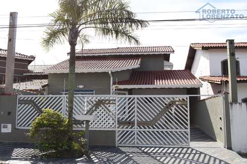 Casa, código 1794 em Peruíbe, bairro Jardim Icaraiba
