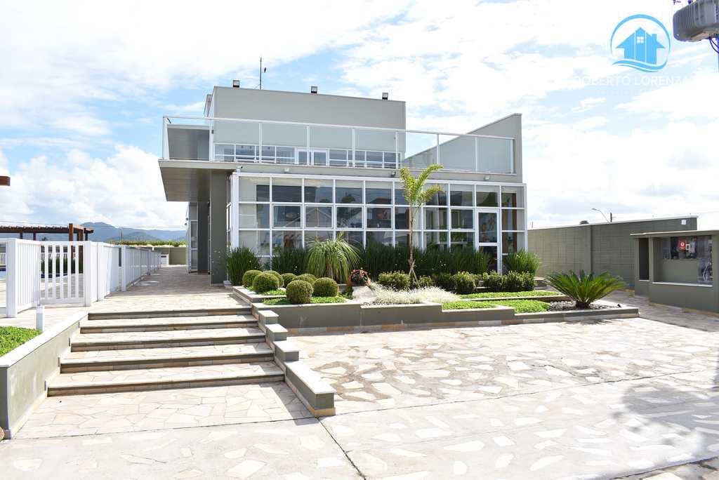 Terreno de Condomínio em Peruíbe, no bairro Condomínio Flora Rica