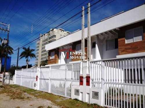 Casa, código 883 em Bertioga, bairro Jardim Rio da Praia