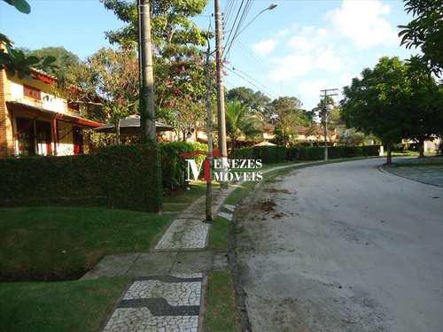 Casa de Condomínio, código 743 em Bertioga, bairro Riviera de São Lourenço