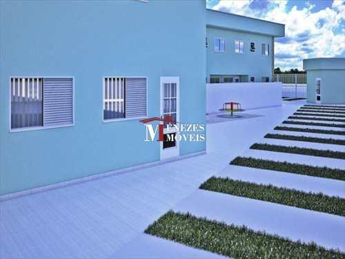Casa de Condomínio, código 613 em Bertioga, bairro Jardim Rio da Praia
