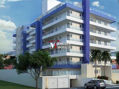 Apartamento, código 387 em Bertioga, bairro Maitinga