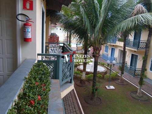 Casa de Condomínio, código 310 em Bertioga, bairro Maitinga