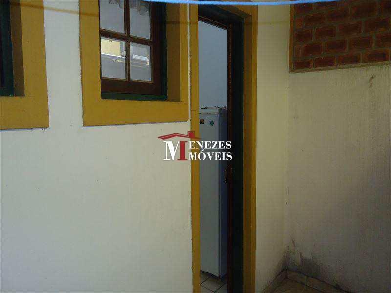 Casa de Condomínio em Bertioga, no bairro Centro