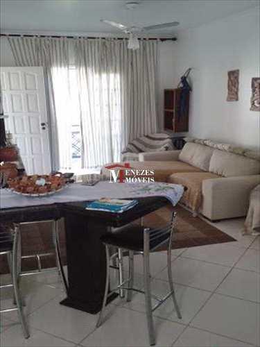 Casa de Condomínio, código 238 em Bertioga, bairro Maitinga