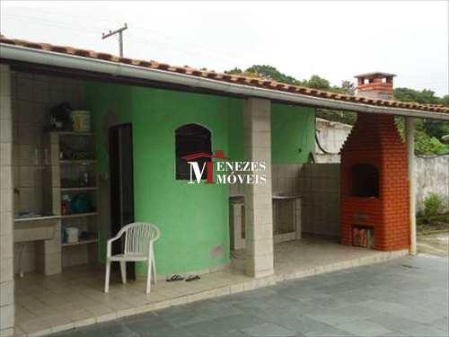 Casa, código 232 em Bertioga, bairro Sao Rafael