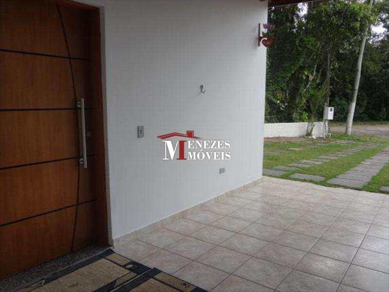 Casa de Condomínio em Bertioga, bairro Guaratuba Costa do Sol