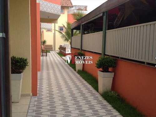 Ponto Comercial, código 135 em Bertioga, bairro Balneário Mogiano