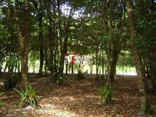 Terreno de Condomínio, código 90 em Bertioga, bairro Guaratuba Costa do Sol