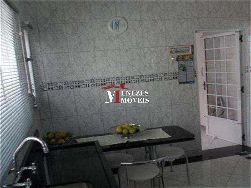Casa de Condomínio em Bertioga, bairro Hanga Roa