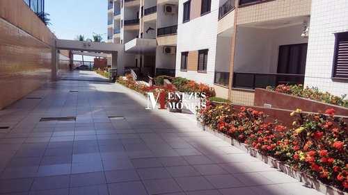 Apartamento, código 904 em Bertioga, bairro Centro