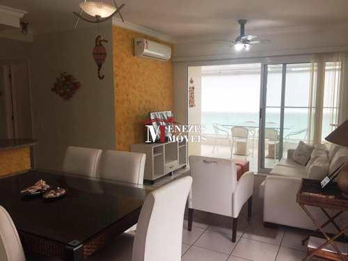 Apartamento, código 982 em Bertioga, bairro Riviera de São Lourenço