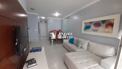 Apartamento, código 1140 em Bertioga, bairro Riviera de São Lourenço