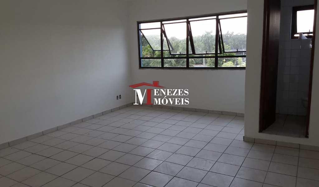 Sala Comercial em Bertioga, bairro Albatróz