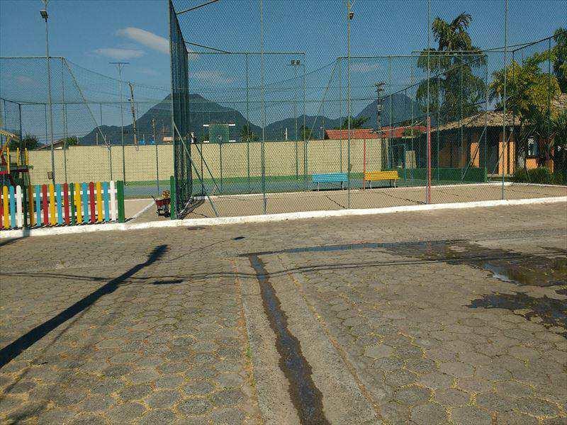 Sobrado de Condomínio em Peruíbe, no bairro Balneário Samburá