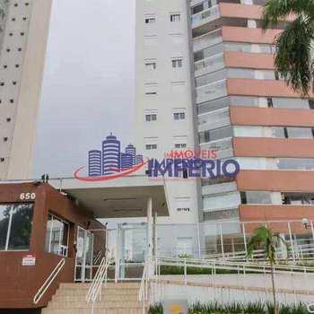 Empreendimento em Guarulhos, no bairro Gopoúva
