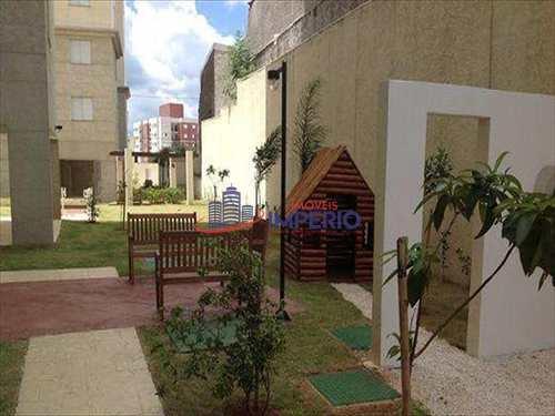 Apartamento, código 2294 em Guarulhos, bairro Vila São Ricardo