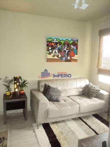 Apartamento, código 1999 em Guarulhos, bairro Ponte Grande