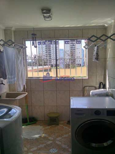 Apartamento, código 1916 em Guarulhos, bairro Jardim Flor da Montanha