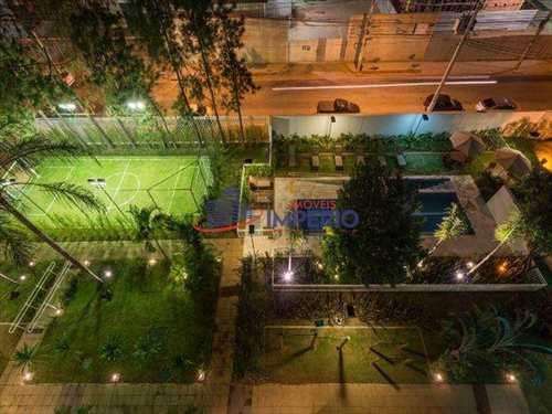 Apartamento, código 1751 em São Paulo, bairro Vila Guilherme