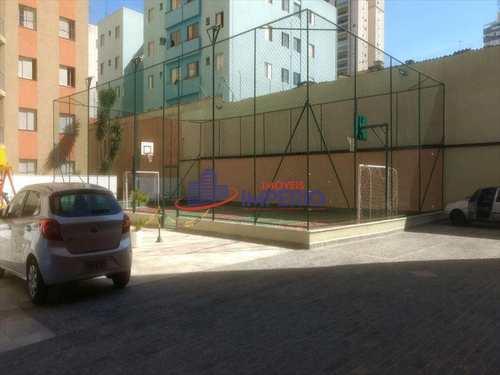 Apartamento, código 1719 em Guarulhos, bairro Macedo