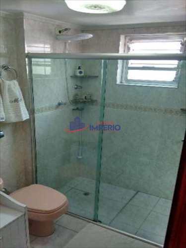 Apartamento, código 1315 em São Paulo, bairro Tucuruvi