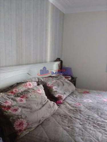 Apartamento, código 1205 em Guarulhos, bairro Vila Leonor